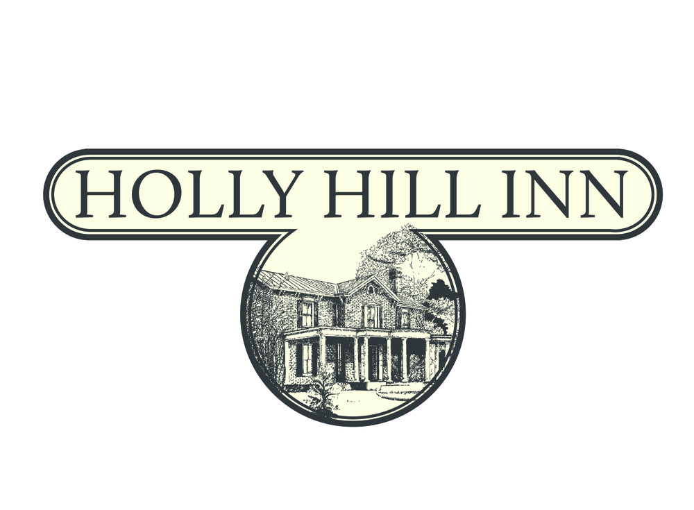 holly hill inn logo grey and ivory.jpg