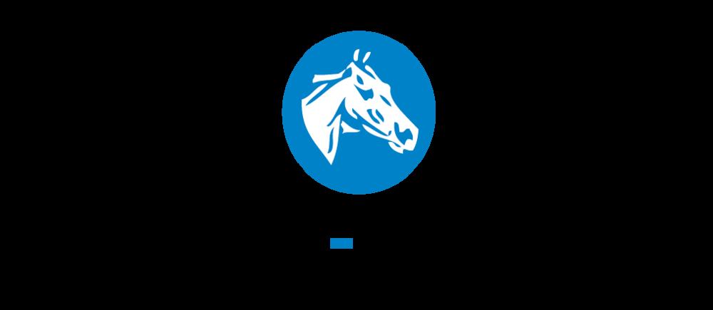 fasig-tipton-logo.png