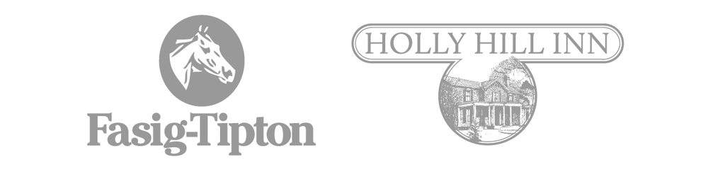 fasig-holly-logos-gray.png