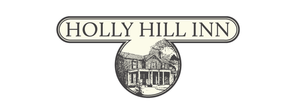 holly-hill-inn-logo.png