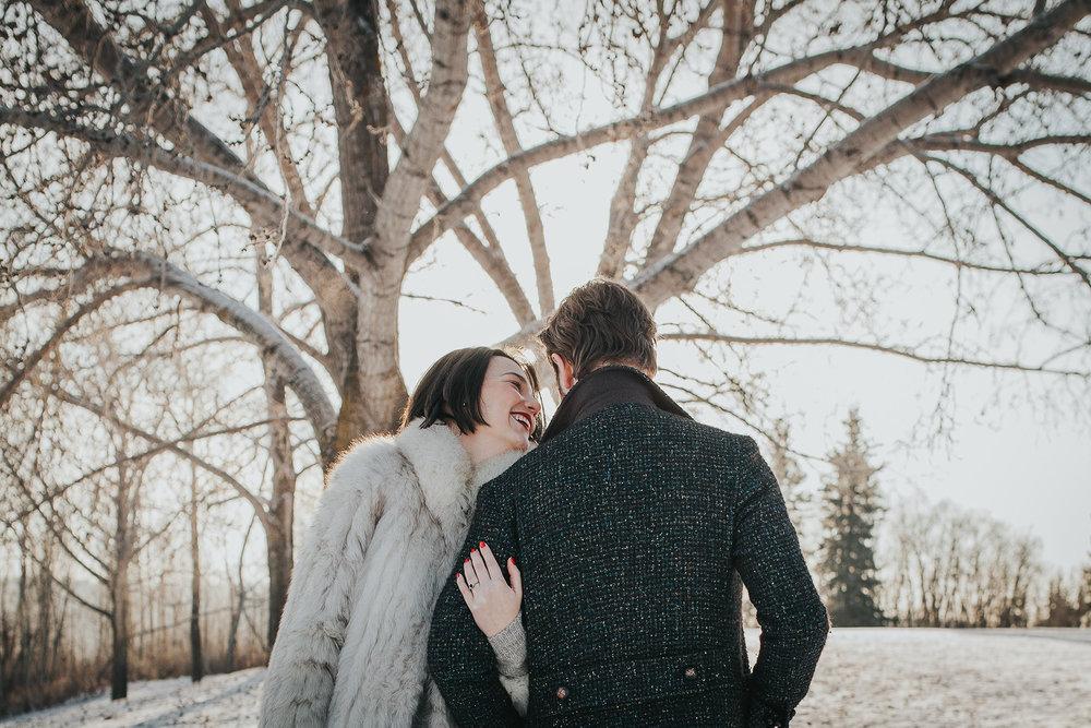 N+M-Engagement-18-Edit.jpg