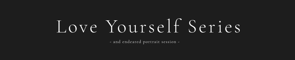 loveyourself-banner-small.jpg
