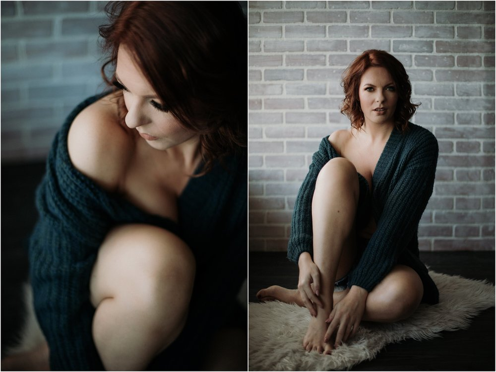boudoir-photography-edmonton-Sara-Jewell-Photography