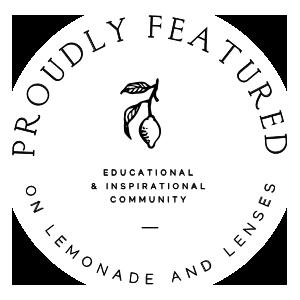 LL_FeaturedBadge2018.png