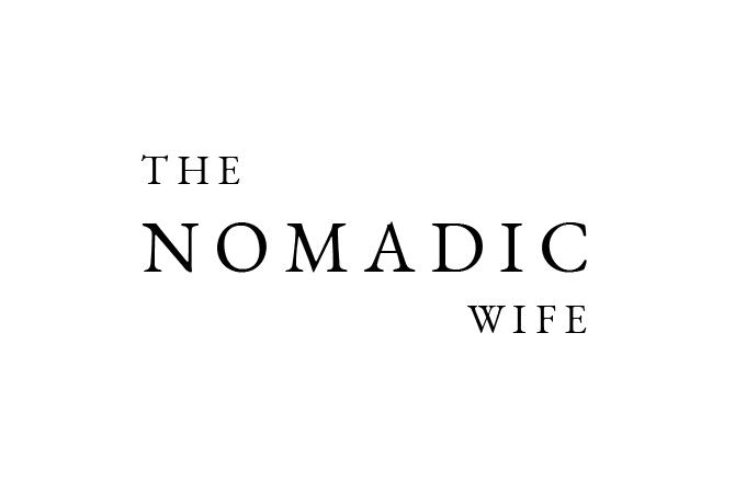 the nomadic wife logo copy.jpg