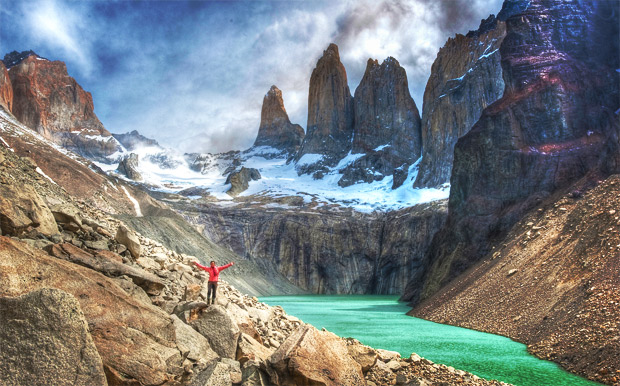 Patagonia-hiking-tours.jpg