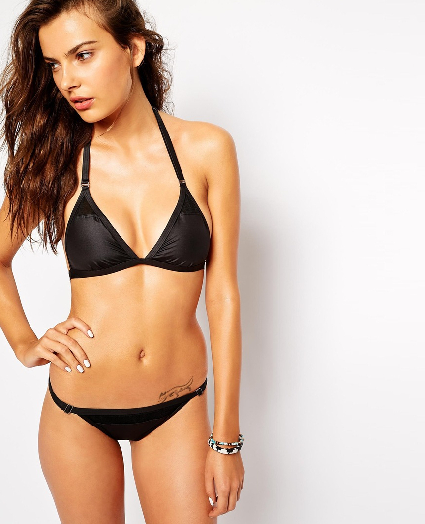oakley-jetblack-halter-triangle-bikini-top-product-0-791078413-normal.jpg