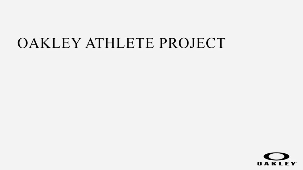 OAKLEY.ATHLETE.png