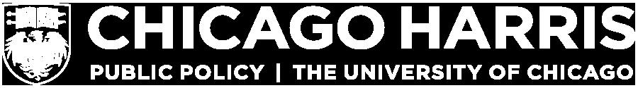 ChicagoHarris_Negative_Logo_RGB_lrg.png