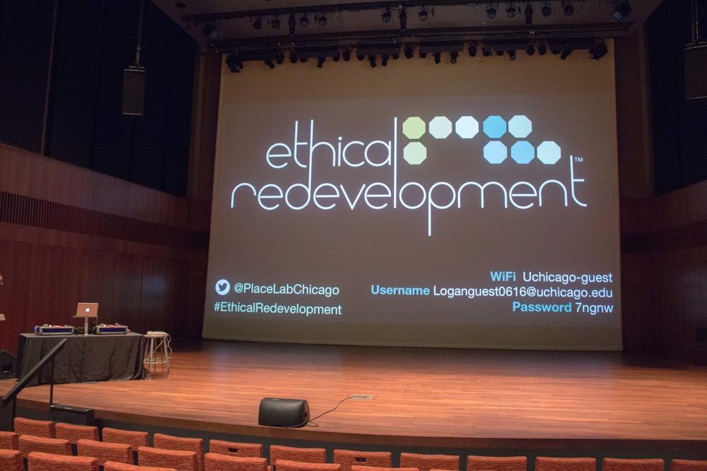 01_EthicalRedevelopment_SlideOpener.jpg