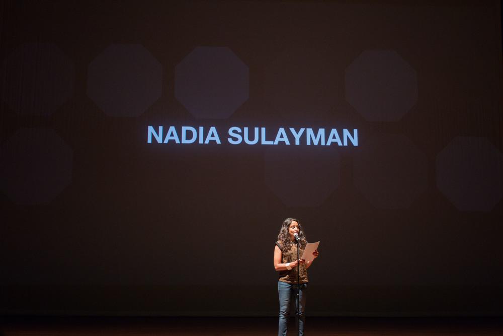 06_Principle2_NadiaSulayman.jpg