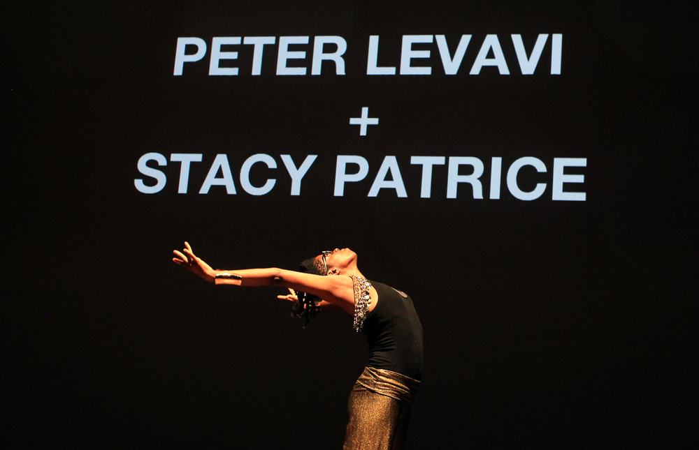 13_Principle7_PeterLevavi_StacyPatrice.jpg