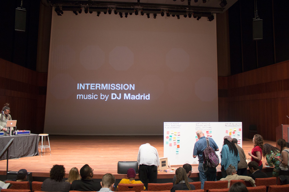 18_Intermission_DJMadrid2.jpg