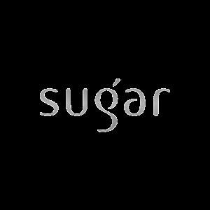 Sugar.png