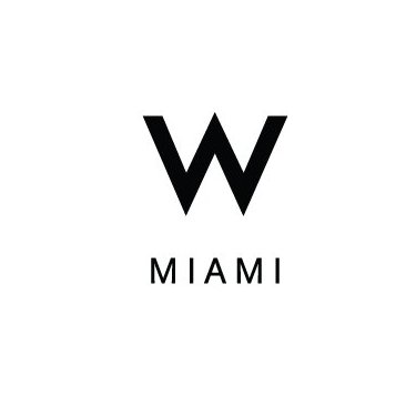 W-MIAMI_BLACK-TEXT_WHITE-BACKGROUND_LARGE-e1484853439558.jpg