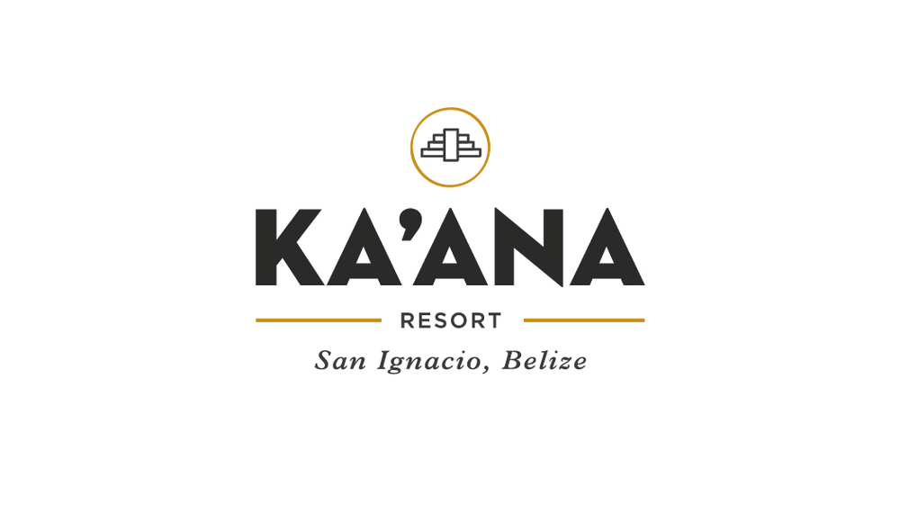 kaana-business+cards-front+(1).jpg