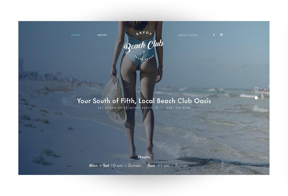 Savoy+Website+Mock+Up+1.jpg
