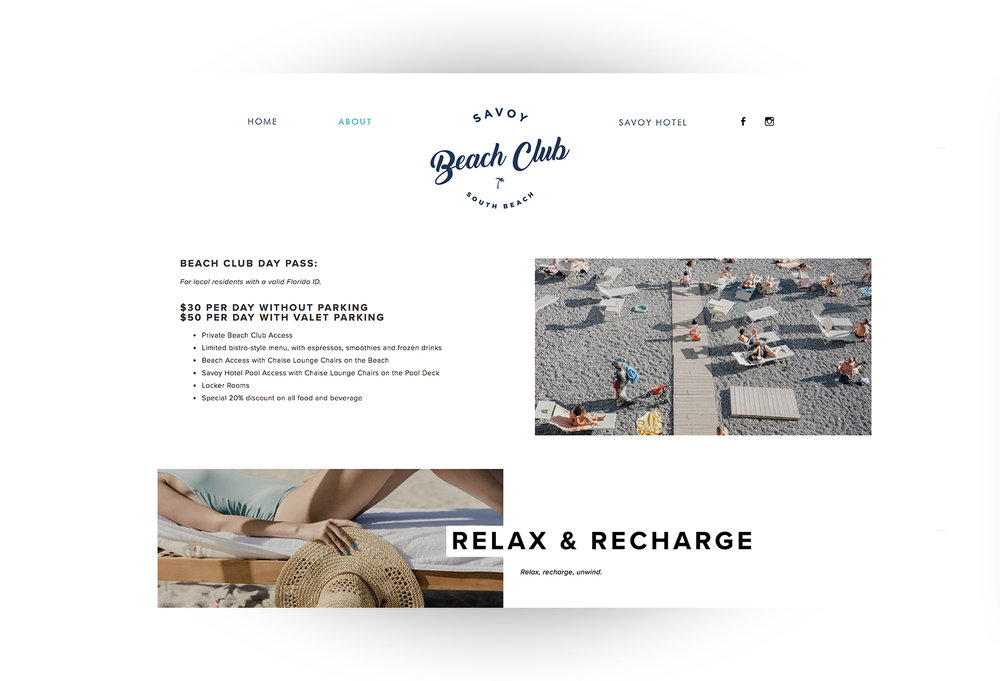 Savoy+Website+Mock+Up+2.jpg