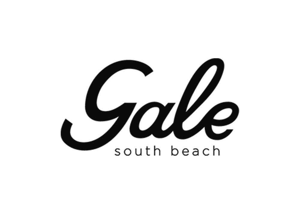 Gale.jpg copy.jpg