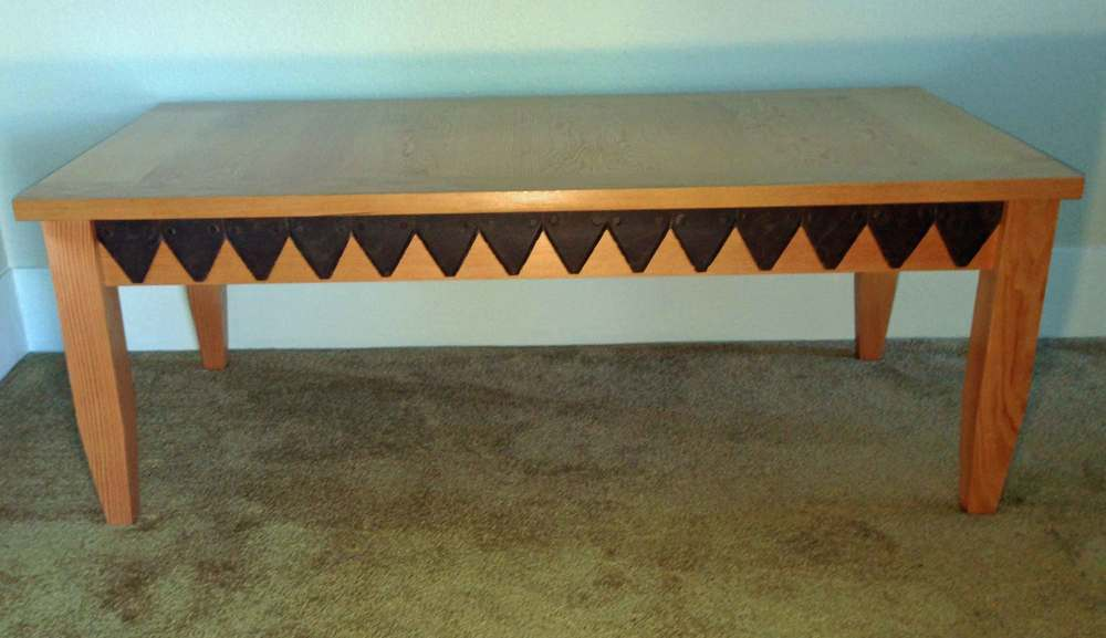 MBartlett_saw-tooth-coffee-table.jpg.jpg