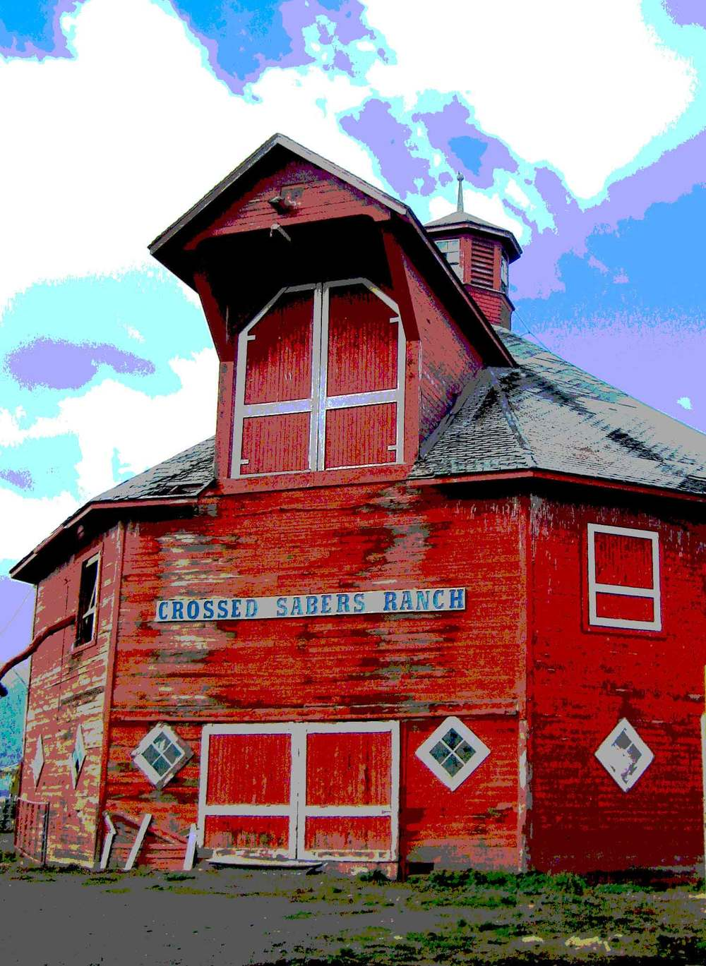VBartlett_front-view-barn.jpg.jpg