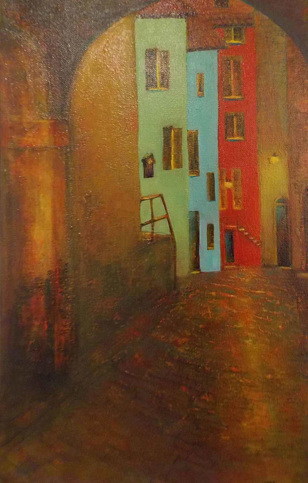 3.-Stromme-John_Istria-Nights.jpg