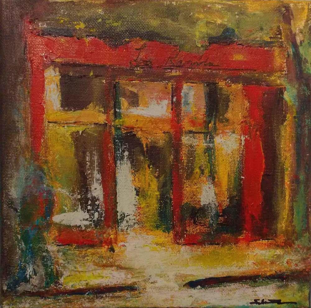 5.-Stromme-John_La-Rambla-.jpg