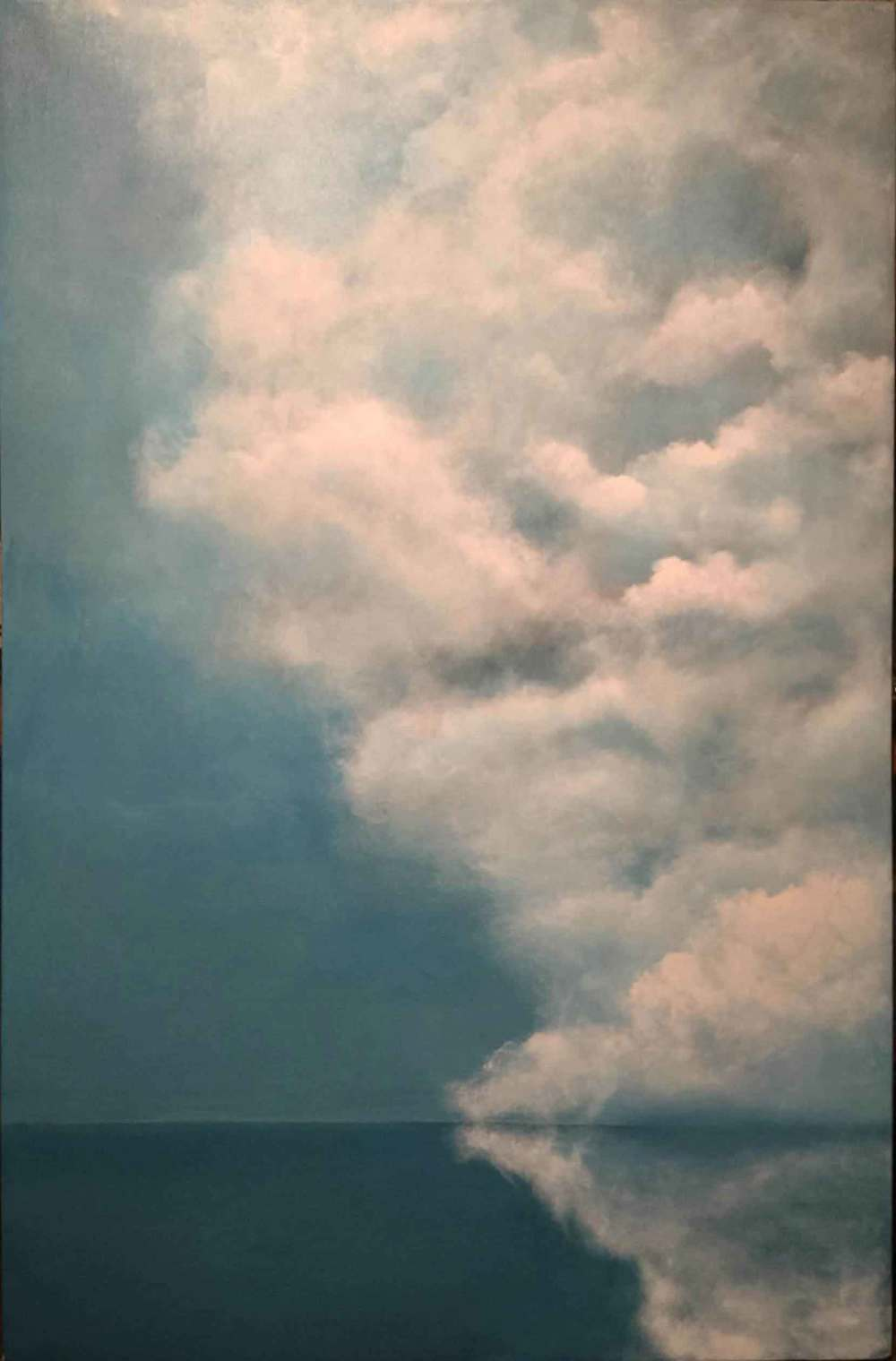 7.-Stromme-John_In-The-Clouds.jpg