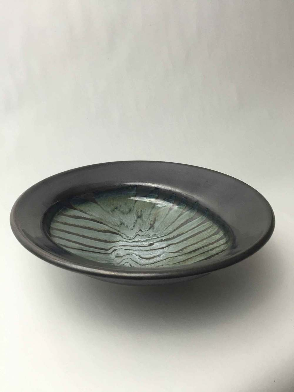 Wheeler_Blue-Pearl-Bowl.jpg