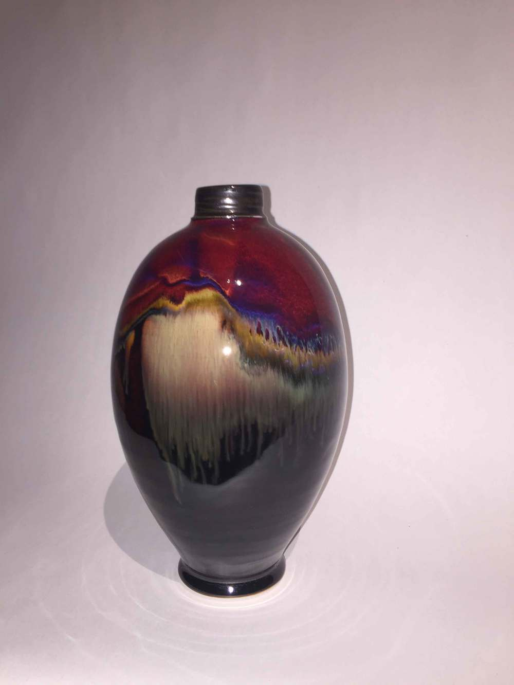 Wheeler_Multi-red-vase.jpg