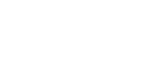 Art Harvest Studio Tour