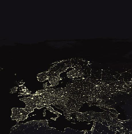 Europe.jpg