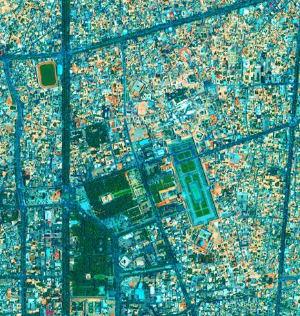 EsfahanMap.jpg