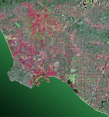lagreenmap.jpg