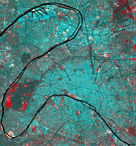 Paris Turquoise.jpg