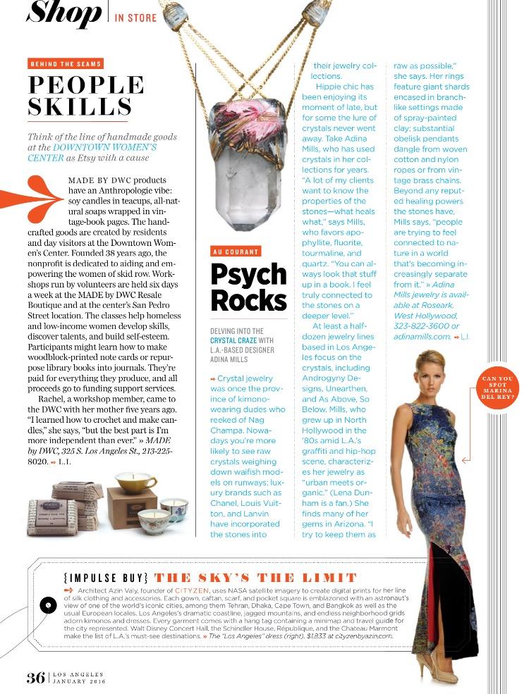 LA Magazine inside page.jpg