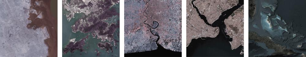 map9-031.jpg