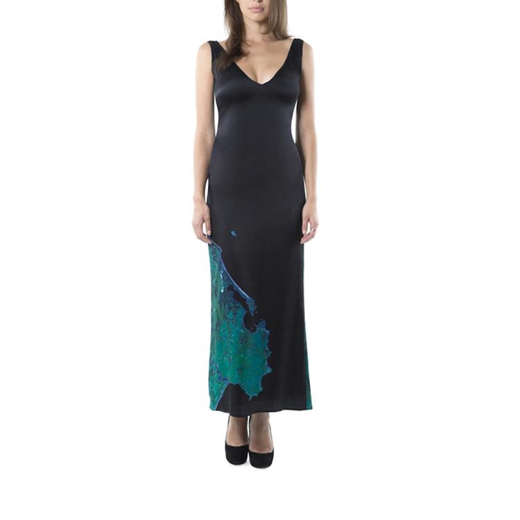 Cape Town Dress