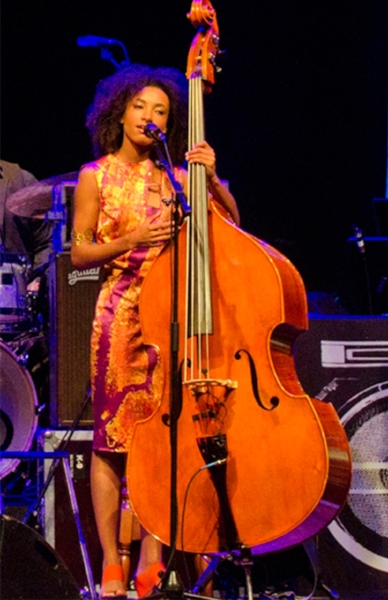 Esperanza Spalding - World Tour- NY Dress (R), London Dress(L).jpg