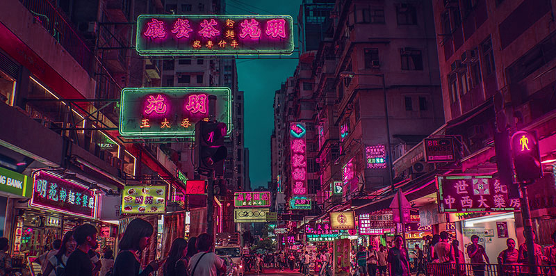 hong kong edited.jpg