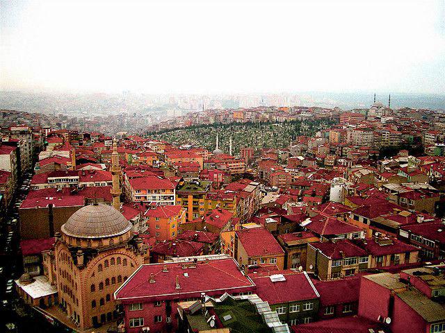 Istanbul edited.jpg