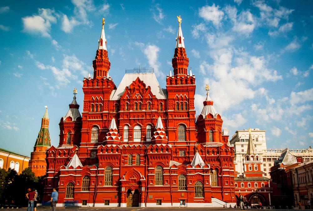 Moscow edited.jpg