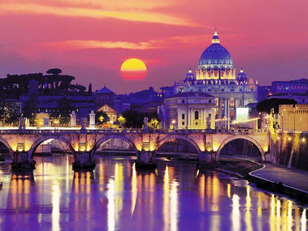 Rome edited.jpg