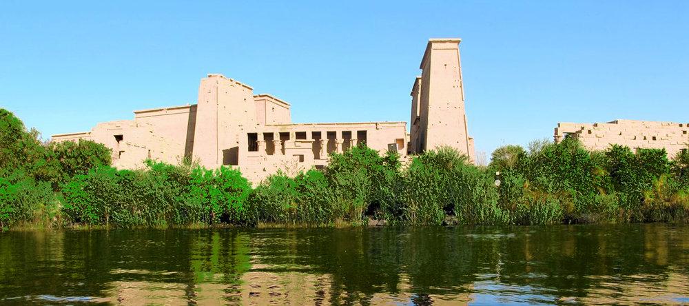 Cairo edited.jpg