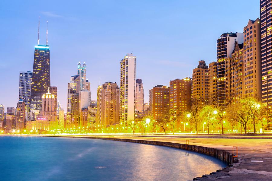 chicago edited.jpg