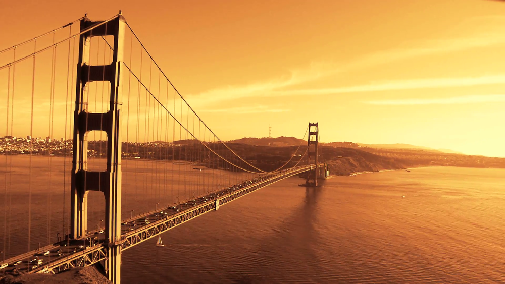 San Francisco- golden orange-sky-golden-gate-bridge-timelapse_w1-xyyg-b__F0000.png