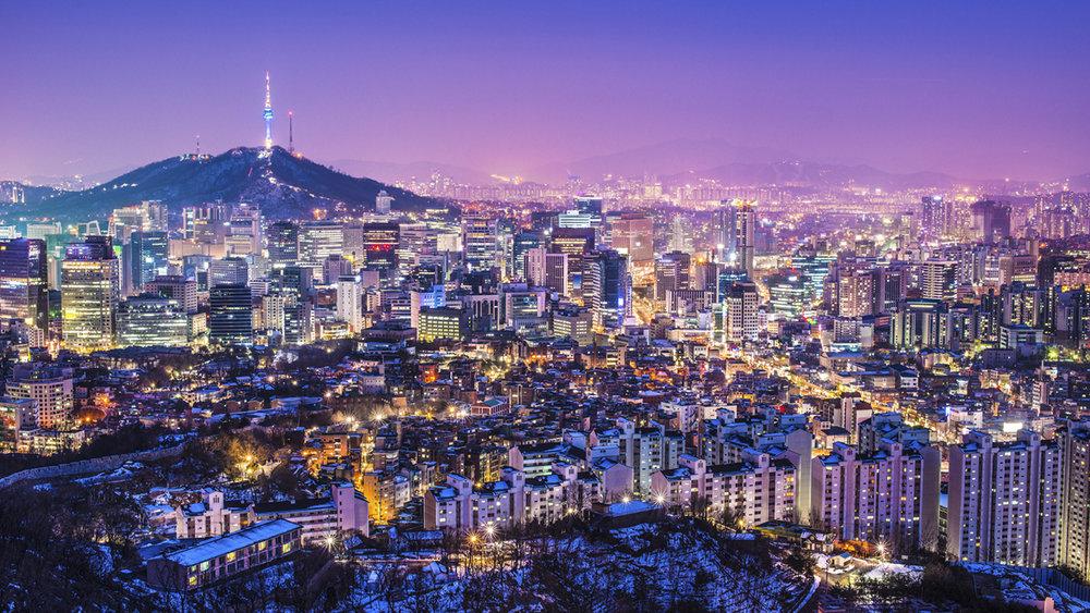 Seoul- korea-seoul-cityview.jpg