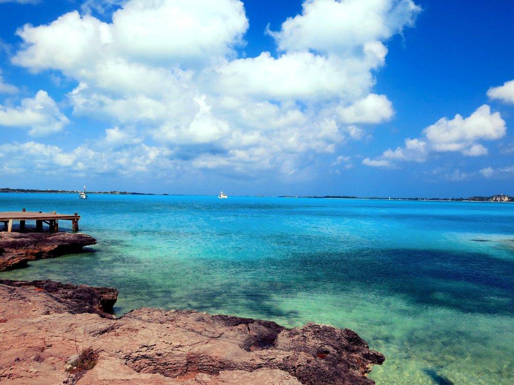 bahamas edit.jpg