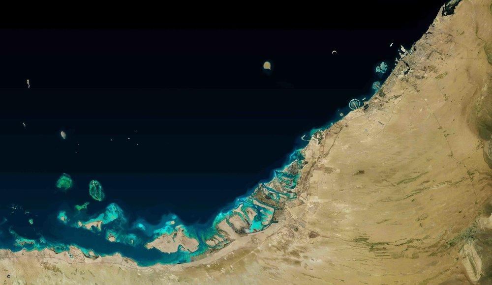 Dubai-Abu Dhabi.jpg