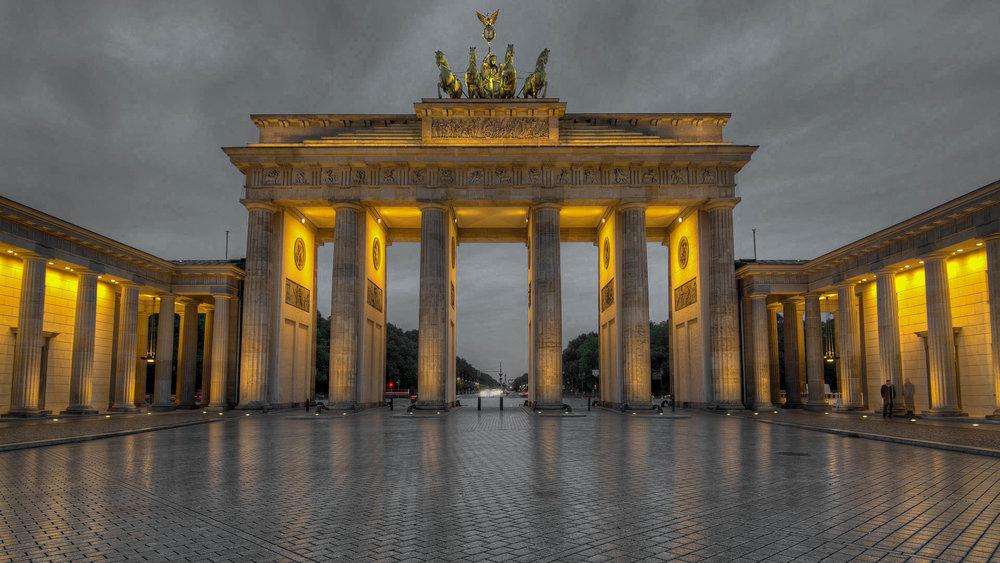berlin edited.jpg